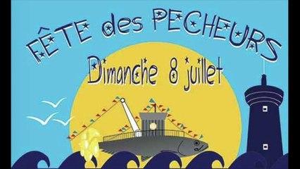 AGDE / LE GRAU D'AGDE :  Fête traditionnelle célébrée en hommage à Saint-Pierre, patron des pêcheurs dimanche 8 juillet 2018