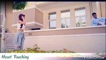 Romantic Love whatsapp status for boys __ Cute Romantic Status Video With Romantic Mash-up.