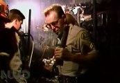 Cops S02 - Ep29 Los Angeles, CA 11 HD Watch