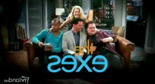 The Exes S03 - Ep06 Take This Job and Shove It HD Watch