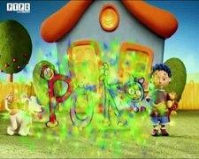 Poko 7 epizoda Doktor Poko