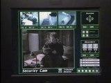 Diagnosis Murder 7x16 Murder By Remote
