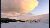 Hammer ! Vulkanausbruch Island Eyjafjallajökull Vulkan Eruption Ausbruch das youtube geheimnis