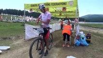 Bisikletli Oryantiring Türkiye Şampiyonası - AFYONKARAHİSAR