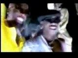 Tupac feat. Danny Boy, Aaron Hall, K-Ci & JoJo - Toss It Up