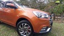 JAC Motors e Volkswagen Vão Fabricar Carros Elétricos na China