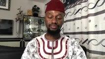 Mohamed Diane Rappels Islam - 7 conseils pour protéger les croyants contre les épreuves de Dounya