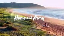 Home and Away 6877 14th May 2018   Home and Away 6877 14th May 2018   Home and Away 14th May 2018   Home and Away 6877   Home and Away May 14th 2018   Home and Away 6878 (4)