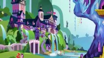 MLP FIM Season 8 Episode 14 - The Mean 6    MLP FIM S08 E14 June 17, 2018    MLP FIM 8X14     MLP FIM S08E14     My Little Pony    my little pony friendship is magic
