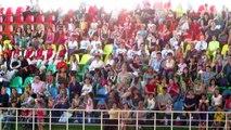 World CUP FIG Rhythmic Gymnastics  Tashkent 2014 (Extraordinary students)