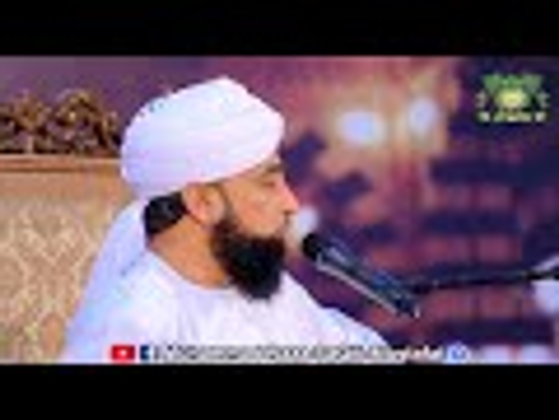 Muhammad Raza Saqib Mustafai - Betiyon K Nikah K Hawale Se Roshan  Farmaan-e-RUSOOL