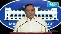 Roque attributes killings of local execs to 'political season'