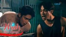 Wish Ko Lang: Paghihiganti para sa kapatiran