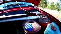 +350HP Golf GTI 1.8 TURBO aka Hidro - Portugal Stock and Modified Car Reviews
