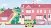 Mr Bean Cartoon 2018 - A Magic Day Out | Season 2 Episode 47 | Funny Cartoon for Kids | Best Cartoon | Cartoon Movie | Animation 2018 Cartoons