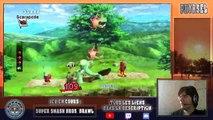 Glory Owl - [WII] Suite de Super Smash Bros. Brawl (10/07/2018 15:47)