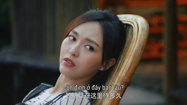 Quy Khứ Lai Tập 50 Hết - Phim Hoa Ngữ