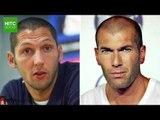7 Infamous World Cup Villains