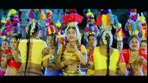 Aadi Vandhen Aadi Vandhen Full Video Song HD ,  Palayathu Amma ,  Meena, Ramki, Divya Unni