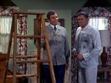 Bewitched S4 E31 - The No-Harm Charm