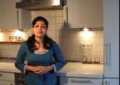Indischer Chicken Curry - einfach, schnell und lecker