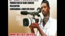 Eh Hadja Felou Partie 9&10 film guinéen nouveau version soussou
