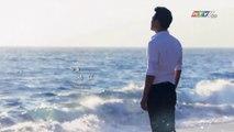 Dành Cả Thanh Xuân Để Yêu Em Tập 12 (Lồng Tiếng HTV7) - Phim Hoa Ngữ