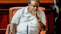 ಜುಲೈ 9ರಂದು ಸದನದಲ್ಲಿ ಬಜೆಟ್ ಬಗೆಗಿನ ಗೊಂದಲಗಳಿಗೆ ಉತ್ತರ ಕೊಟ್ಟ ಎಚ್ ಡಿ ಕುಮಾರಸ್ವಾಮಿ | Oneindia Kannada