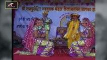 Ganpati Vandana | गणपति वंदना | Ganesh Songs | Rajasthani Live Bhajan | FULL Video | Marwadi Devotional Song