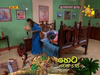 Soorayangeth Sooraya 09/07/2018 - 532