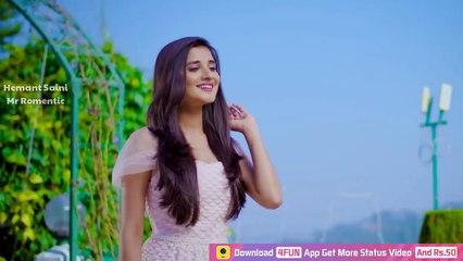 New Hindi Love Story Video Song 2018 Download — TTCT