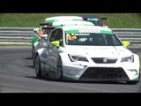 Passion for the SEAT Leon Eurocup | AutoMotoTV