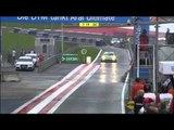 Porsche Carrera Cup Deutschland, run 11 part 2 | AutoMotoTV