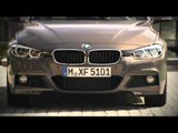 BMW at Frankfurt Motor Show IAA 2015 | AutoMotoTV