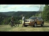 Nissan NP300 Navara Accessories | AutoMotoTV