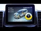 Mercedes-Benz GLS 400 4MATIC Mercedes me | AutoMotoTV