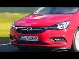 Geneva Motor Show 2016 - Car Of The Year - The Pretenders | AutoMotoTV