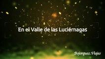 Recorre el Tour del ❈Valle de las Luciérnagas ❈- Agencia de Viajes Bojórquez