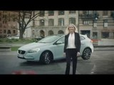 Volvo Cars pioneers two-hour in-car delivery service with Swedish start-up urb-it | AutoMotoTV