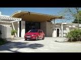 2016 Skoda Fabia Monte Carlo Driving Video | AutoMotoTV
