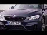 30 years of BMW M3 - BMW M3 Exterior Design   AutoMotoTV