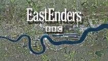 EastEnders 10th July 2018 - EastEnders July 10, 2018 - EastEnders July 10th, 2018 - EastEnders 10th July 2018 - EastEnders 10-07-2018 || EastEnders 10th July 2018
