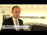 Grand Opening Gala - L.A.- Porsche opens new Experience Center | AutoMotoTV