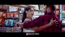 04.New Punjabi Songs 2018 _ True Love_ Navi Buttar (Full Song) Prince Saggu _ Latest Punjabi Songs 2018, Latest Songs 2018, punjabi song,indian punjabi song,punjabi music, new punjabi song 2017, pakistani punjabi song, punjabi song 2017,punjabi singer,new