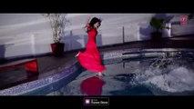 05.Takda Rehnda Hoon_ Shahid Mallya (Full Song) Vishnu Mishra _ Latest Punjabi Songs 2018, Latest Songs 2018, punjabi song,indian punjabi song,punjabi music, new punjabi song 2017, pakistani punjabi song, punjabi song 2017,punjabi singer,new punjabi sad s