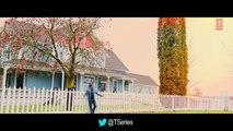 14.Vajah_ Sheera Jasvir (Full Song) Nishan Singh _ Latest Punjabi Songs 2018 , Latest Songs 2018, punjabi song,indian punjabi song,punjabi music, new punjabi song 2017, pakistani punjabi song, punjabi song 2017,punjabi singer,new punjabi sad songs,punjabi