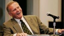 '50s Heartthrob Tab Hunter Dead at 86