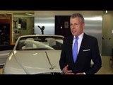 ROLLS-ROYCE MOTOR CARS ANNOUNCES SECOND HIGHEST SALES RECORD Torsten Müller-Ötvös