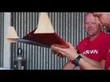 Smyrna team preps for Red Bull Flugtag Nashville