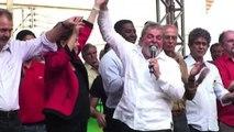 Brasile, scontro tra giudici sulla scarcerazione di Lula